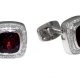 The Imperial Cufflinks